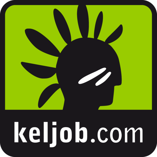 logo keljob