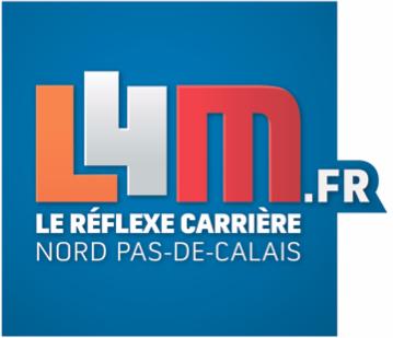 l4m logo