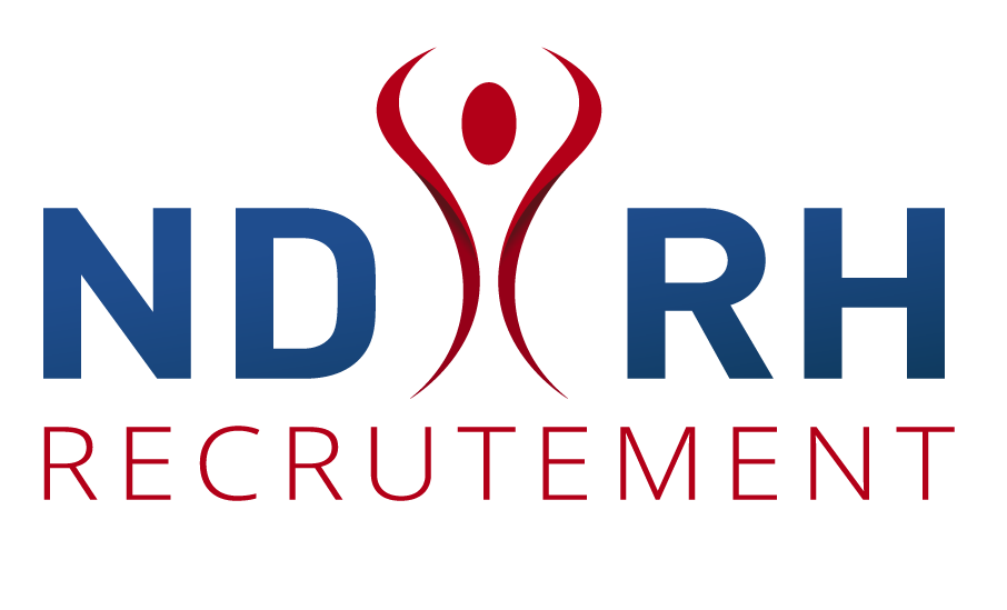 Cabinet de recrutement comptable lille arras rouen - Cabinet recrutement international ...
