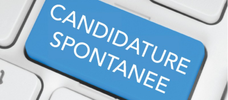 Cabinet de recrutement comptable lille arras rouen - Cabinet recrutement specialise expatriation ...